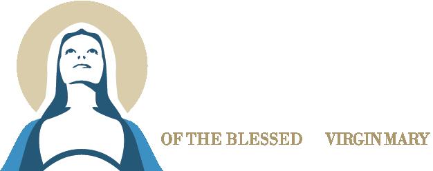 Assumption-logo-1